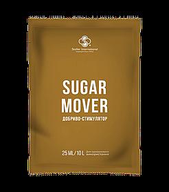 Шугар Мувер (Sugar Mover)  25 мл  препарат для активации сахаров в плодах