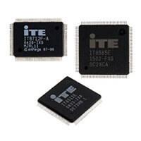 Мультиконтроллеры ITE