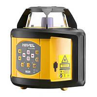 Лазерный нивелир Nivel System NL520, фото 1
