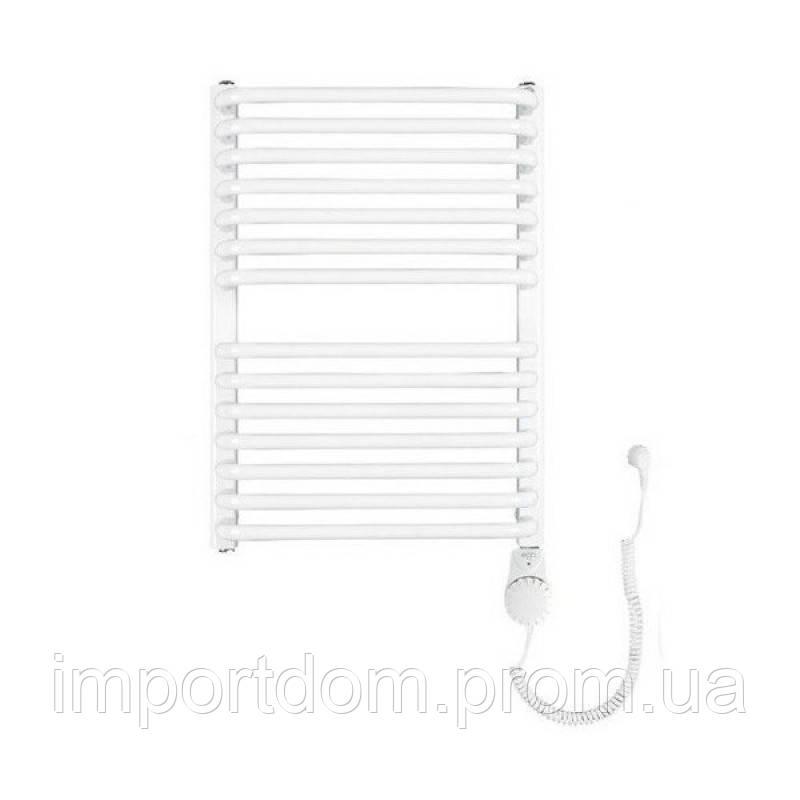 Полотенцесушитель Instal Projekt Standard Electro 50*1040 белый