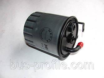 Топливный фильтр на Vito CDI OM611 2000-2006 — Meyle — 0146680001