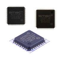Мультиконтроллеры SMSC