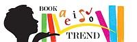TrendBook — Будь в тренде!