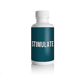 Стимулейт (Stimulate) 25 мл стимулятор роста растений