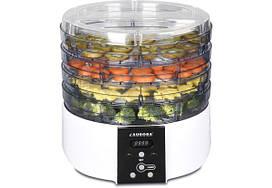 Сушка для фруктов и овощей AURORA 3371a