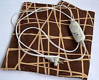 Электрическая грелка с терморегулятором харьковского производства