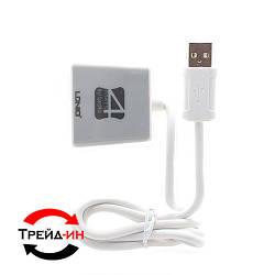 Концентратор USB 2.0 Siyoteam LDNIO DL-H3 USB 2.0