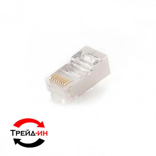 Коннектор  (PLUG5SP/10)