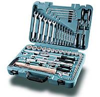 HYUNDAI універсальний набір інструментів K 101