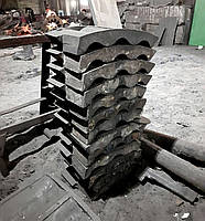Литье металла от производителя, фото 2