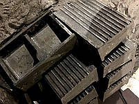 Литье металла от производителя, фото 6