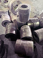 Литье металла от производителя, фото 9