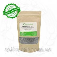 """Приправа """"Кунжутная"""" 0,25 кг.  без ГМО"""