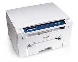 МФУ Xerox WorkCentre 3119