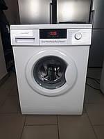 Стиральная/ пральная машина 5кг А+++ с Германии Comfee, фото 1