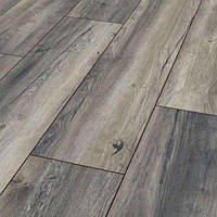 ЛАМИНАТ KRONOTEX EXQUISIT PLUS 3572 HARBOUR OAK GREY
