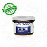 """Шоколадная паста """"Кунжутная"""" 200 гр. сертифицированные без ГМО, фото 3"""