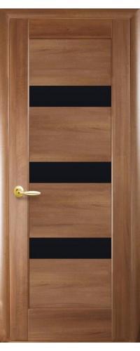 Межкомнатная дверь Софита BLK (полотно)