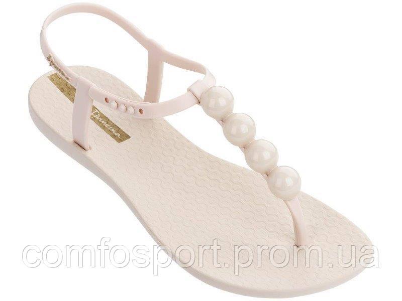 Женские босоножки сандалии Ipanema Class Glam II Fem, оригинал, Бразилия