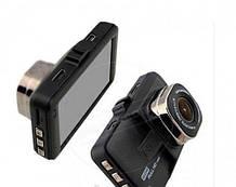 Автомобильный видеорегистратор DVR-138А   авторегистратор   регистратор в авто