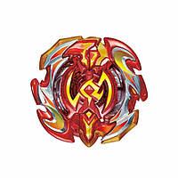 Takara Tomy Beyblade Burst B-132 07 Right Artemis 4Proof Orbit. Random Booster Vol.14.From Japan Official 100%