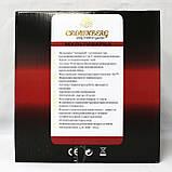 Мультиварка Crownberg CB 5522, 860W, фото 5