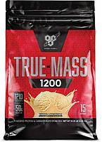 Гейнер BSN True-Mass 1200 (4.5 kg)