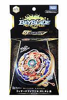 Takara Tomy Beyblade Burst B-139 Wizard Fafnir Rt Rs Фафнір з лаунчером 5 покоління. Оригінал