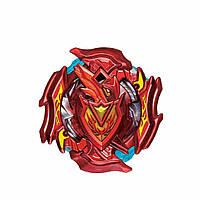 Takara Tomy Beyblade Burst B-132  04 Z Achilles 13Turn Blow'.Random Booster Vol.14.From Japan Official 100%.