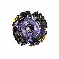 Takara Tomy Beyblade Burst B-132 05 Legend Spriggan 5Reach Eternal.Random Booster Vol.14 Japan Official 100%.