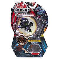 Ігровий набір Bakugan Battle Planet Ultra Howlkor Бакуган Ультра Хоулкор (20104029-6051984) (B07GTGXNYZ)
