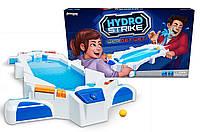Настільна гра Гідро страйк Pressman Hydro Strike Game Гідроудар (9027) (B07DMBQNHV)