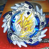 Takara Tomy Beyblade B-00 WBBA Limited Edition Shining Amaterios A3.Сяючий Аматеріос A3.Оригінал