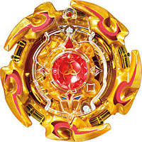 Takara Tomy Ichiban Chronos corocoro Limited Alta Chronos  (Layer Olny) Rare Items F/S. Лаєр(Кришка).Оригінал.