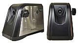 Электромясорубка с соковыжималкой Rainberg 3000W, фото 10