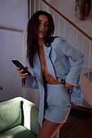 Костюм женский ЕМО0139, фото 1