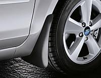 Брызговики Ford Focus Sd 2005-2011 оригинал 2шт 1517326