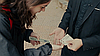 Реквізит для фокусів | FIVE IN A HOLE by SMagic Productions, фото 2