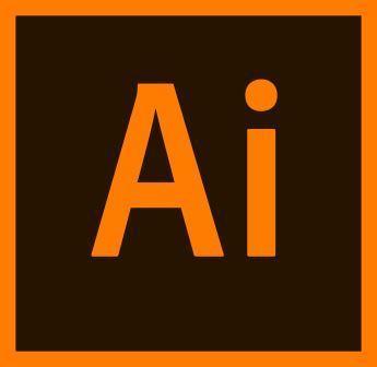 Adobe Illustrator CC for teams Для государственных учреждений (65297603BC01A12)