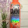 Carni Liquid 120000 EXtrifit 1000 ml