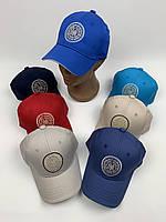 Детские кепки для мальчиков оптом, р.52, фото 1