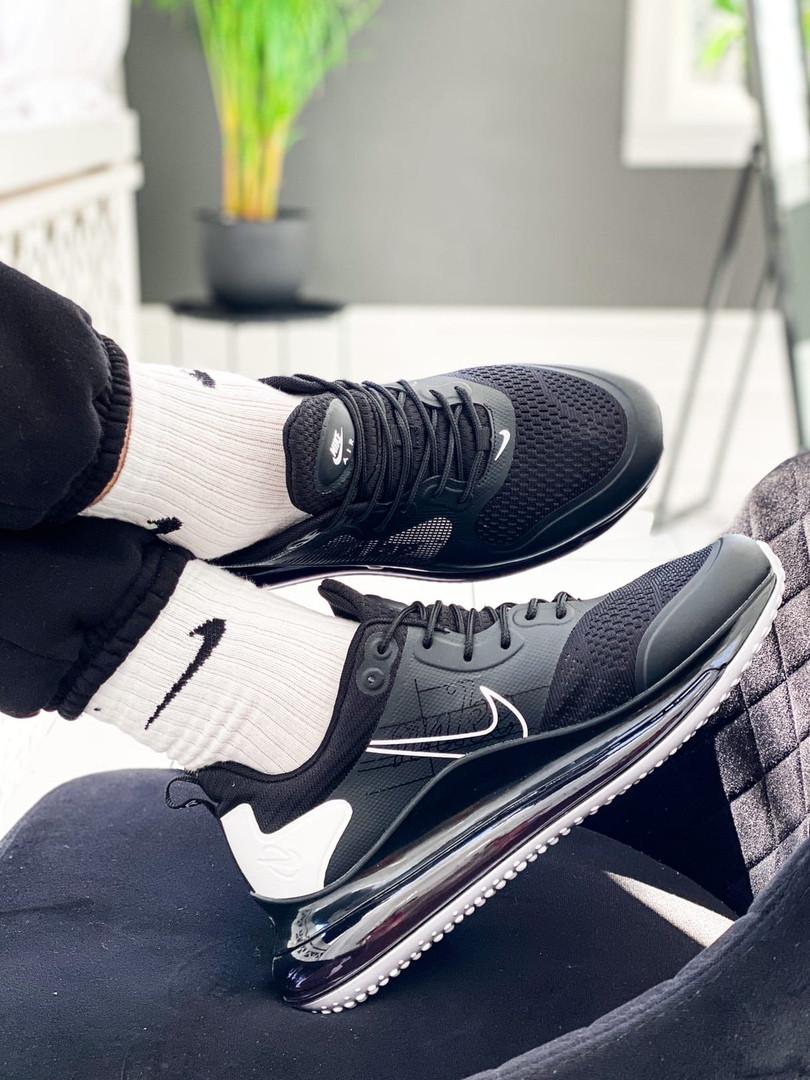 Чоловічі кросівки Nike Air Max 720 2020