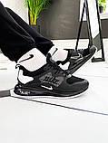 Чоловічі кросівки Nike Air Max 720 2020, фото 2