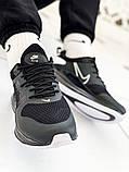 Чоловічі кросівки Nike Air Max 720 2020, фото 3