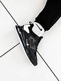 Чоловічі кросівки Nike Air Max 720 2020, фото 4
