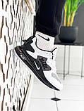 Чоловічі кросівки Nike Air Max 720 2020, фото 5
