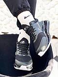 Чоловічі кросівки Nike Air Max 720 2020, фото 6