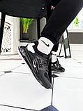 Чоловічі кросівки Nike Air Max 720 2020, фото 7