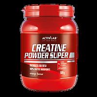 Креатин ActivLab Creatine Powder Super (500 g), фото 1