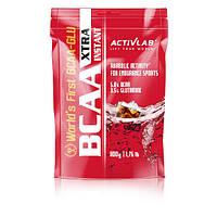Activlab BCAA Xtra (800 g)